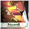Yu Yu Hakusho OST - Romantic [Smooth Hip-Hop/Trap] - DJ DBZFreak