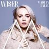 Wiser - Madilyn Bailey