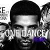 One Dance Drake Ft Ozuna X Zion  Lennox X Wizkid Y Kyla