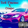 Dell Finesse - Coupe