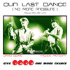 Download Our Last Dance (Extended Club Mix 2017) Feat. Freddie Mercury + David Bowie Mp3
