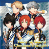 Ensemble Stars! Unit Song Vol.2 「Knights」 - 2. Checkmate Knights