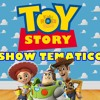 Toy Story Show Songs