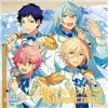 Ensemble Stars! Unit Song Vol.3 「fine」 - 2. RAINBOW CIRCUS