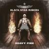 BLACK STAR RIDERS, l'interview de la semaine (du 30 janvier au 5 février)