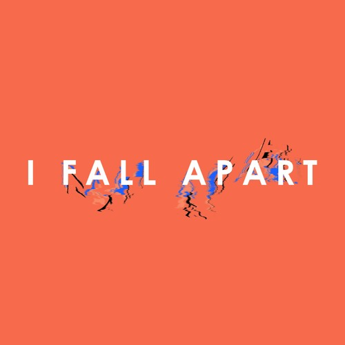 I Fall Apart (Cover) [Prod. Steezefield]