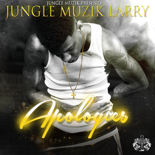 Download Jungle Muzik Larry - I Remember