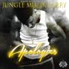 Jungle Muzik Larry - Tie My Hands