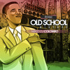 Download OLD SCHOOL MIXTAPE - DJ COLOMBO Mp3