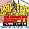 Kevin O'Connor Postgame: NPCC 86, Central 52 (1/27/17)