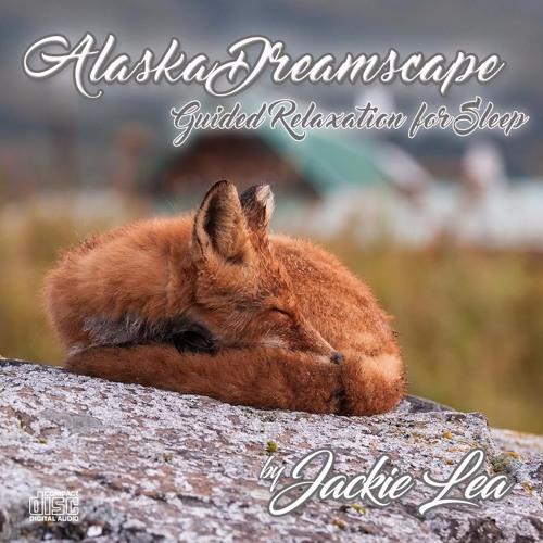 AlaskaDreamEscapeSample