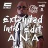 SWAPPI - ANA [DJ TONY STYLEZ EXTENDED INTRO]