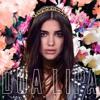 Dua Lipa - Be The One (Remix) MP3 Download