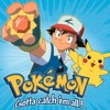 Jason Paige - Pokémon Theme (Gotta Catch 'em All)