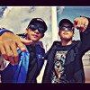BEAT ( EM TAO HIP HOP - Jombie Ft Lục Lăng & Endless ) G5R