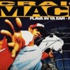 Flava In Ya Ear feat. Notorious B.I.G., L.L. Cool J, Busta Rhymes, and Rampage [Remix]