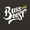 BASS Boosted MuSIC MiX