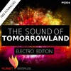 Planet Samples The Sound Of Tomorroland Electro Edition[FREE DOWNLOAD SAMPLE PACK]