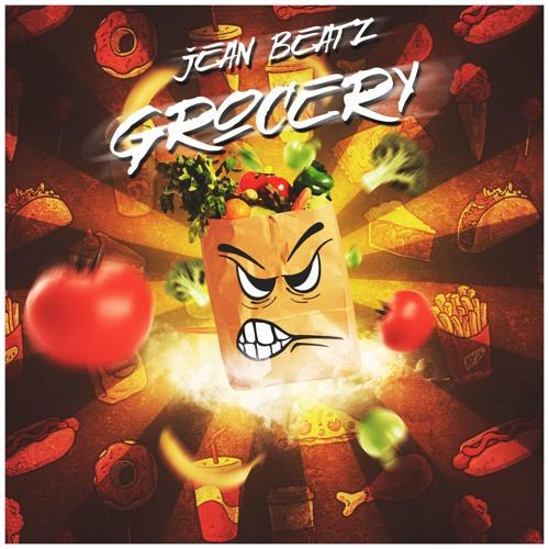 Jean Beatz - Grocery (Original Mix)