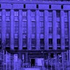 LOST IN BERGHAIN (BLIND SOUND)