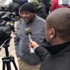 Boba Harmony's interview with TVC News in Washington D.C.