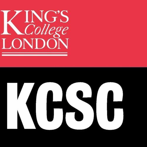 KCSC Conference: The Informational Dimension of Hybrid Warfare