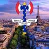 National Anthem Of The Vichy France (1940 - 1944) - 'Maréchal, Nous Voilà!'