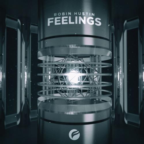 Robin Hustin - Feelings (Original Mix)