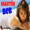 Top/ Hits de Reggaetón, Electro latino, Edm, Rumba