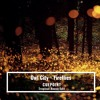 Owl City - Fireflies (Cuepoint Tropical House Edit) **BUY = FREE DOWNLOAD**