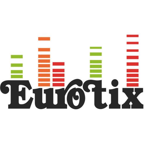 Eurotix - Letting Go (Demo)