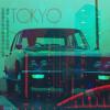 Bodikhuu - TOKYO ★album Teaser★ 2017