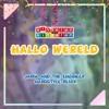 Hallo Wereld (Jarno and The Engineer Hardstyle Remix) BUY=FREE DL!
