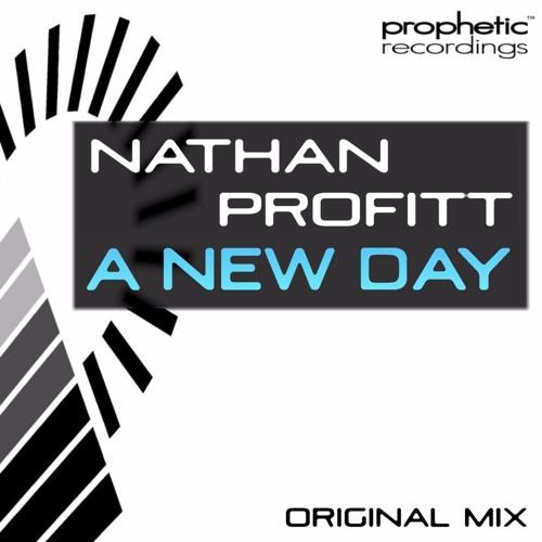 A New Day (original mix)