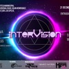 InterVision Outdoor Rave