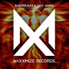 Blasterjaxx & Olly James - Phoenix (BUY = FREE DL)