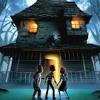 Work3 - Monster House (Original remix).mp3