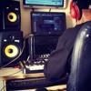 Gangsta Rap-4 Unmixed (Free Download)