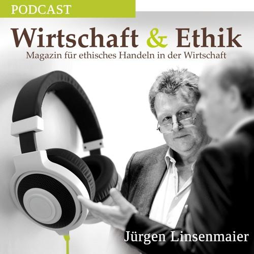 Episode #1 Der Begriff der pragmatischen Ethik