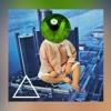 Clean Bandit Ft. Anne - Marie & Sean Paul - Rockabye (Blascu Remix)