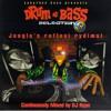DJ Hype: Drum & Bass Selection 3 (1994) - Side B