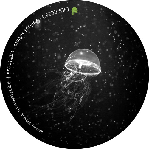 Matt Minimal - The Tool (Misoo's Spaced Out Remix)