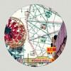 [STRCTR001] Various Artists - Fair EP
