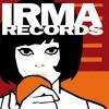 Papik feat Francesca Gramegna - Grande Grande (Funk Mediterraneo Touch Mix) - Preview