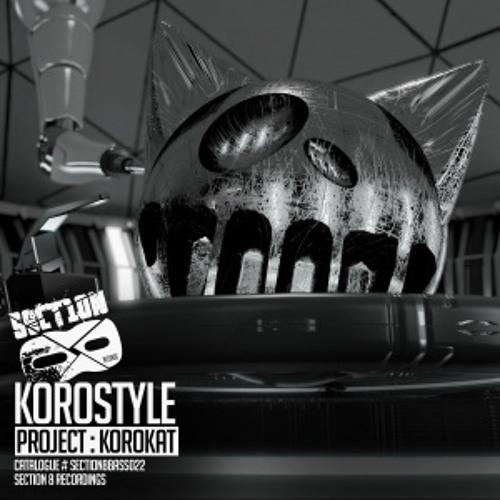 KOROstyle - Signals