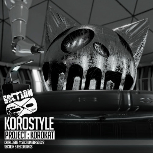 KOROstyle - Day & Night