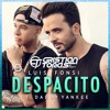 Despacito (Cristian Tomas Remix)