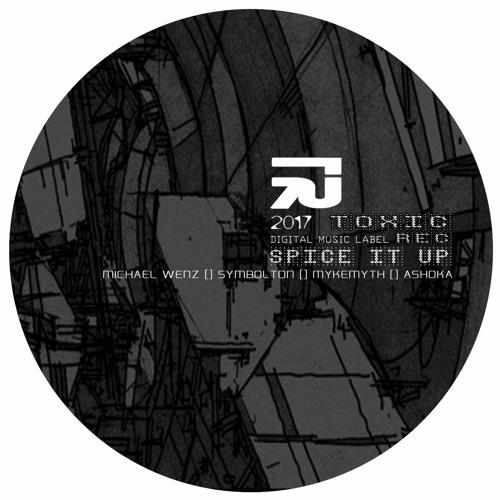 Michael Wenz - Spice It Up (Original Mix) Preview