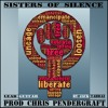 Sisters Of Silence - Chris Pendergraft (Feat. Jack Tahbaz on Lead Guitar)