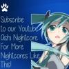 Lights - Ellie Goulding - Nightcore